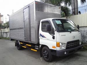Xe Tải Hyundai HD72 3,5 tấn giá rẻ -  Xe Hyundai HD72 3,5 tấn - Giá xe hyundai HD72 3,5 tấn  rẻ nhất
