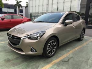 Mazda 2 - xe Nhật giá tốt. Có xe giao liền. Chuẩn bị 170tr là lấy xe.