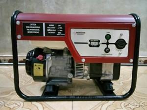 Máy phát điện HONDA EB2800