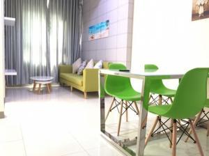 Bán căn hộ một phòng ngủ giá 830 triệu, giá...