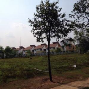 Cần bán 1 số nền đất khu đô thị giá rẻ hơn thị trường