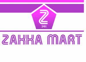 Công Ty Cổ Phần Zakka cần tuyển phụ kho và...