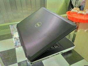 Dell Latitude E6430 (Intel Core i5-3320M)
