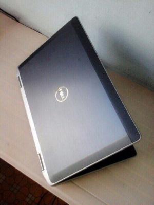Laptop DELL Latitude E6420 - Core i5 Thế hệ 2...