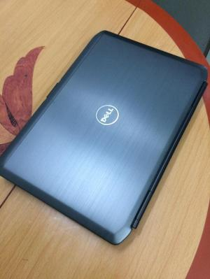 DELL Latitude E5430 - Core i7 2620M ( 2.7Ghz...