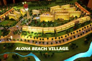 Aloha-Lợi Nhuận Tối Thiểu 10% - Có Thật Tiềm Năng Như Bạn Nghĩ
