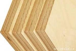 gỗ dán chịu nước, gỗ dán một mặt đỏ, gỗ dán thường, gỗ dán Đài Loan,