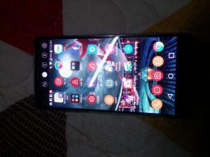 LG V20 64gb vân tay 1 chạm mượt mà