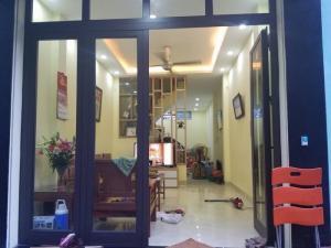 Cần bán nhà Lê Văn Lương, Hà Đông, sdcc chỉ với 700 triệu