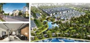 Mở bán Valencia Quận 9, tặng ngay vàng SJC, miễn phí quản lý, vay 0% lãi + CK 8%.