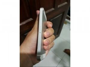 Ip5s 32gb Ko vân tay lock nhật