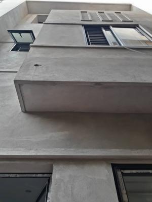 Nhà 3 tầng phố Xốm, Hà Đông, sdcc chỉ với 1,2 tỷ