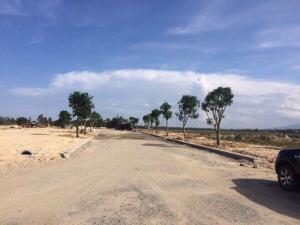 Đất nền Nhà Phố ven biển phía Nam Đà Nẵng