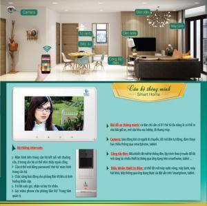 Căn Hộ 5 Sao Boutique Đầu Tiền Tại Quận 7 Lk Phú Mỹ Hưng- Chỉ Tt 30% Nhận Nhà