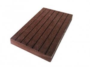 Thân Thiện Phát Green - Thi công gỗ nhựa, gỗ composite, ván nhựa, đồ nội thất nhựa đẹp