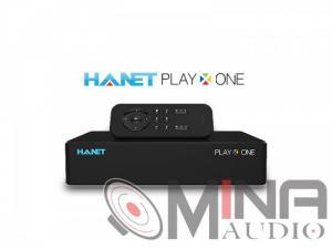 Đầu karaoke Hanet PlayX One 2TB giá rẻ nhất thị trường.