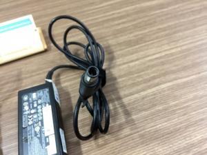 Sạc laptop HP chính hãng 18.5V - 3.5A