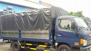 Giá xe hyundai HD99 rẻ nhất - Xe Hyundai HD99...