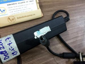Sạc-laptop-Dell-chính-hãng-0904362627