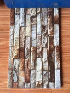 Thanh lý mẫu gạch lót nền, lót tường cực đẹp