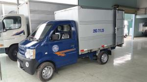 Xe dongben,870kg,hổ trợ các tỉnh