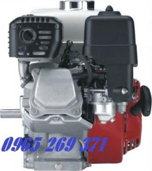 Động cơ xăng Honda GX200 Giá rẻ - Bền - Sỉ, Lẻ