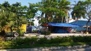 Bán đất khu cán bộ trí thức nam Đà Nẵng