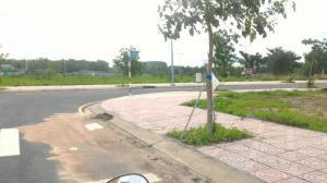Đất 120m2, Nguyễn Văn Linh - Hòn Rớ - TP.Nha Trang - Sổ Đỏ