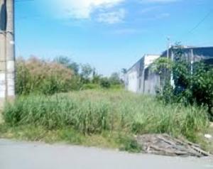 Cần bán gấp đất vị trí cực đẹp DT120m2 ngang 7m Lý Thái Tổ xã Phú Hữu Nh Trạch