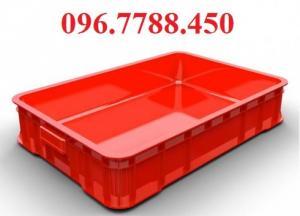 Thùng nhựa đặc, thùng chữ nhật đựng nước, nuôi cá, đựng dung môi call 0967788450