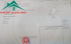Cần bán gấp nhà 4/114 chùa hàng ( cuối ngõ Lâm Tường), Giá: 550 triệu