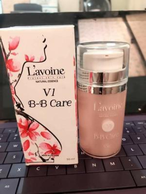 Nở ngực V1 BB Care L'avoine