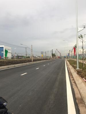 Chính chủ cần bán gấp lô đất dự án Đại Việt Nguyễn Xiễn 69m2 9