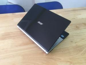 Laptop Acer V3-471 , i5 4G, 500G, Vga rời 2G Like new zin 100%