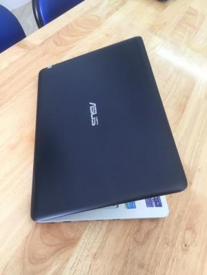 Laptop Asus K401LB, I5 4G 500G Full HD Vga 2G...