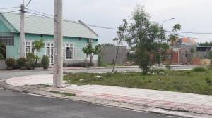 Thanh lý gấp đất sổ hồng thổ cư gần KDL Bửu Long