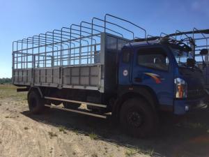 Bán xe tải 7 tấn Cửu Long TMT tại quãng nam ,đà nẵng giá xe tấn tại quãng nam