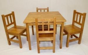 Cần bán đồ nội thất, đồ nội thất thanh lý bàn ghế hàng cao cấp giá rẻ,