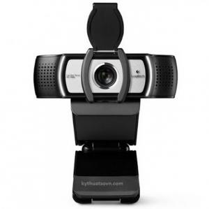 Webcam Logitech C930e Full HD 1080P