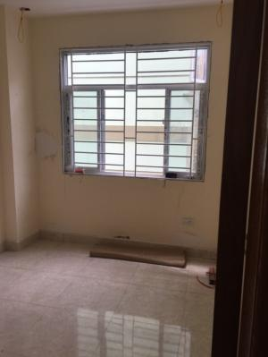 Chung cư mini Võ Trí Công -  Nhà tốt nhất cho vợ chồng trẻ 600tr/căn, ở ngayChung cư mini Võ Trí Công