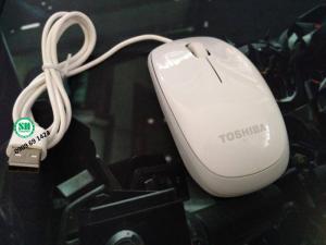 Sh Computer Bán Chuột Toshiba
