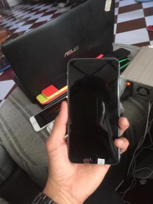 Iphone 5s ,6 Gold ,6 Plus ,và 7 32g ,qt Zin 99% Giá Mềm .