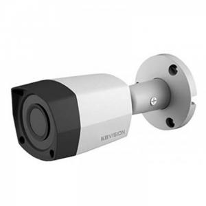 CAMERA KBVISION USA - HD 399K BH 2 NĂM
