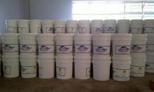 Chlorin_Ca(OCl)2 70% -china -40kg/thùng
