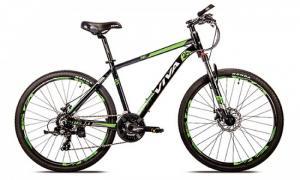 Xe đạp VIVA - CHASE 2.0