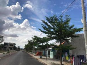 Bán lô đất nền nơi kinh doanh lý tưởng chiết khấu nửa cây vàng KĐT Phú Quý