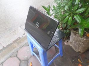Dell inspiron n4110s intel core i3 2330 , ram...