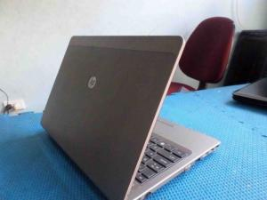 Hp probook 4430s , intel Core i3 2350M, ram...