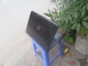 Dell inspiron n5110, core i5 Sandy Brigde,...