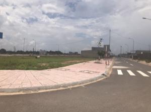 Bán đất khu tái định cư đường Võ Nguyên Giáp, TP Biên Hoà